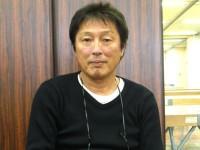 iwasaki-200x150