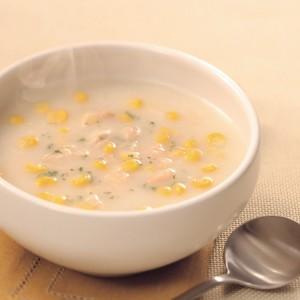年 12 月 スープ テーマ スープ