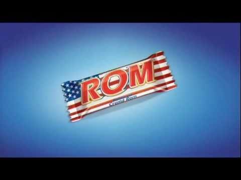american_rom