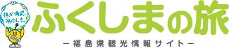 fukushima_head_logo