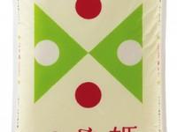 02-tsuyahime