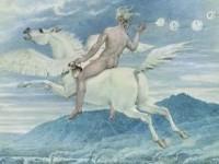 karl_friedrich_schinkel_allegorie_auf_beuth_den_pegasus_reitend_1837-tif