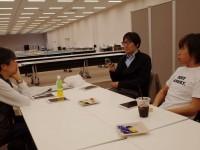 TCC_fukusato1