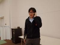 TCC_fukusato
