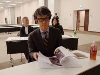 TCC_isojima