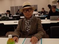 akiyama170428_1