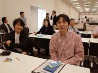 imurasawamoto170428