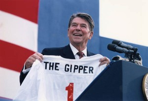 reagan_the_gipper