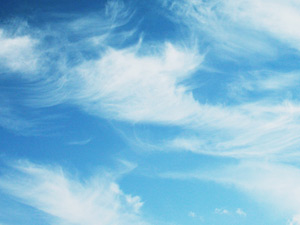 05-sky