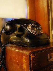 07-phone
