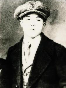 本田宗一郎の画像 p1_4