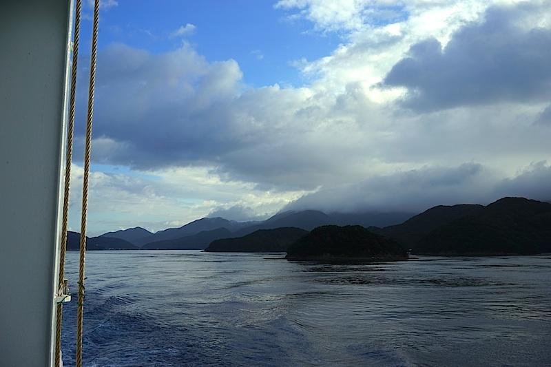 shimajima12 のコピー