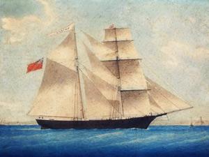 161015-03