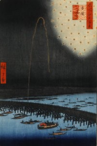180804-05