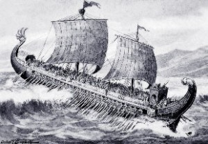 180818-02
