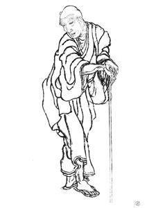 181014-03