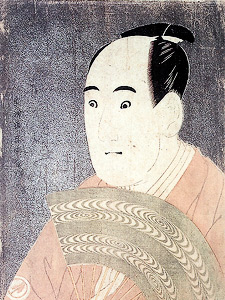 181014-05