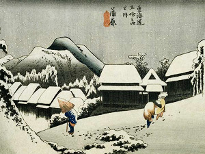 181014-06