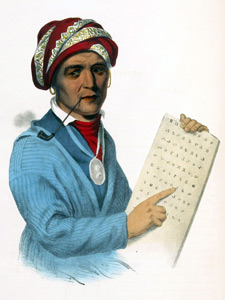 181027-03