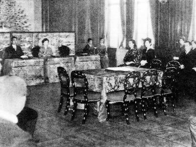 190112-03