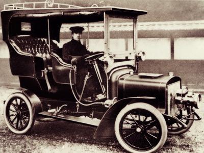 190119-02