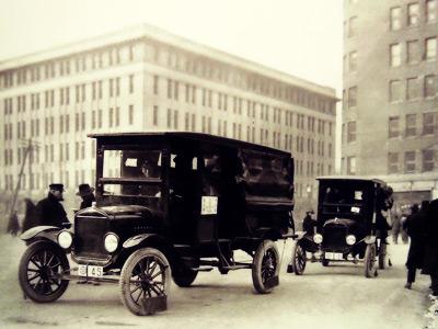 190119-03