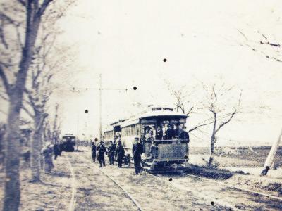 190119-05